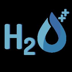 Le Service dédié à la qualité de l'eau
